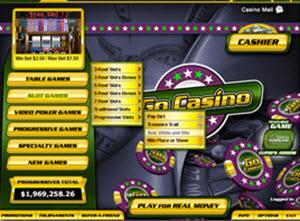 go casino net